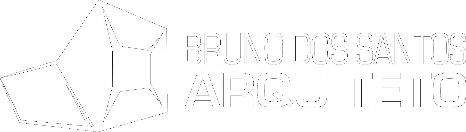 Bruno dos Santos, Arquitecto